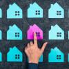 Keepmoat Homes – the expert regeneration property developer
