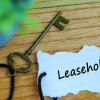 What the new leasehold proposals could mean for property developers in the UK