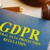What UK property developers need to know about GDPR