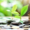 How do SME property developers access financing for new projects?