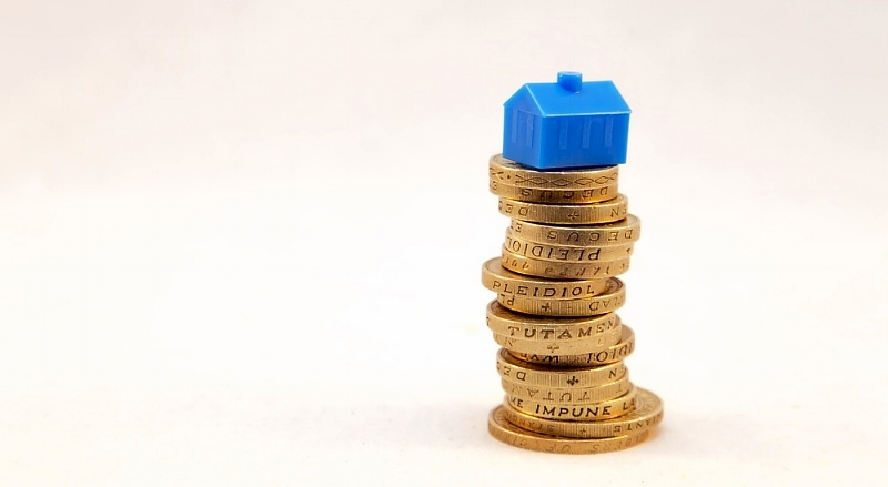 UK_property_investment_high_on_the_list_of_foreign_investors