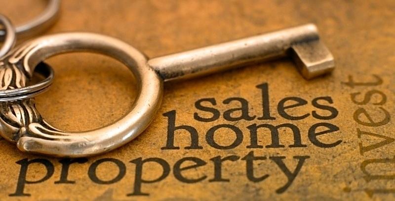 Off_plan_developments_London_5_strategies_to_make_selling_a_breeze