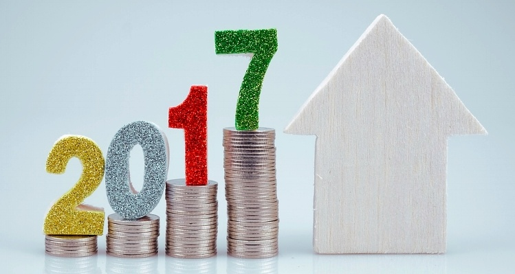 a sales strategy to grow off-plan property sales in 2017
