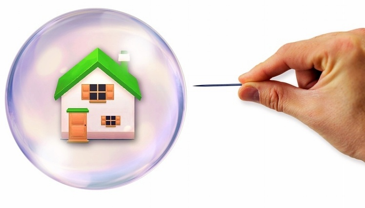 increase your off-plan property sales despite the luxury bubble bursting