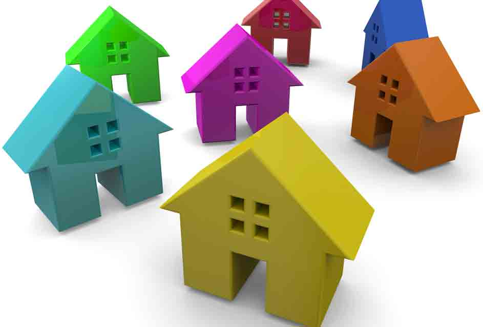 Be Homes – the 'new' property developer transforming the south of England
