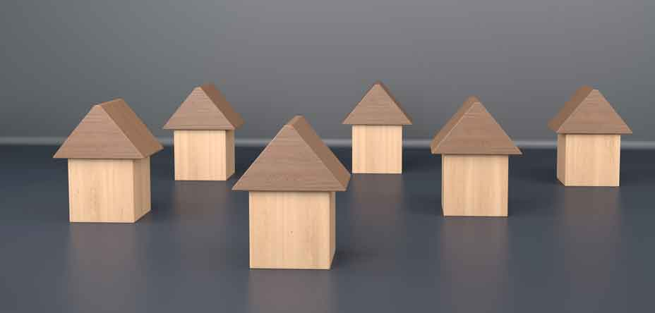 Morris-Homes