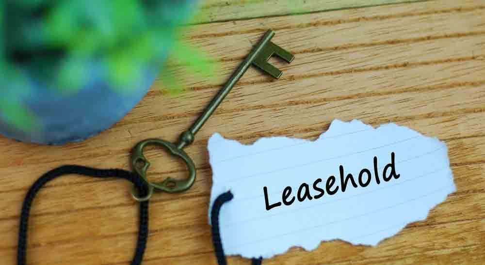What-the-new-leasehold-proposals-could-mean-for-property-developers-in-the-UK