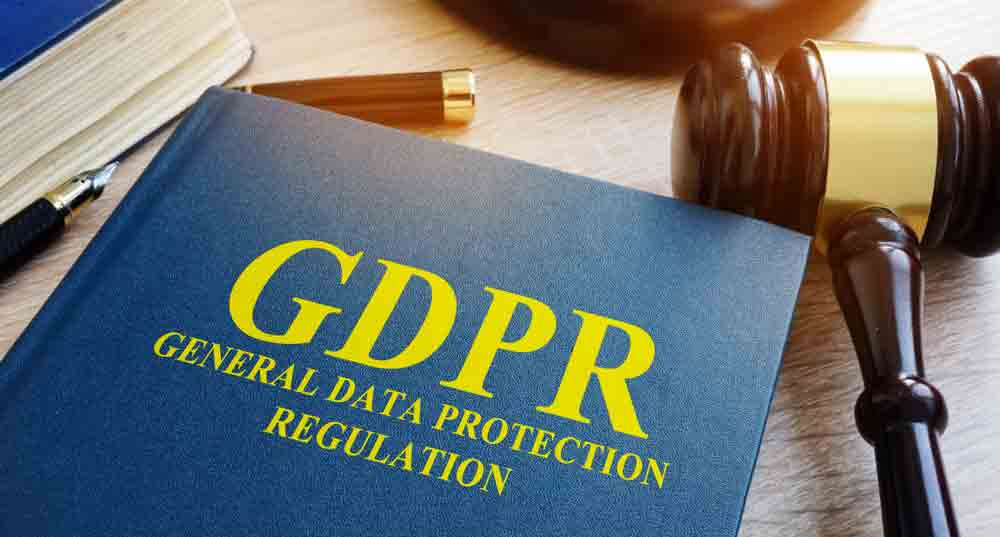 What-UK-property-developers-need-to-know-about-GDPR